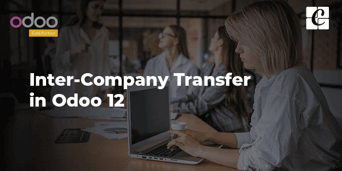 inter-company-transfer-odoo-12.png