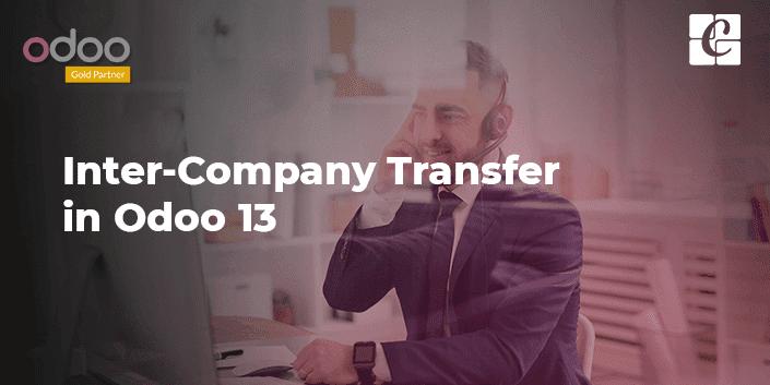 inter-company-transfer-odoo-13.png