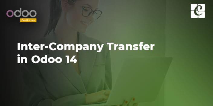 inter-company-transfer-odoo-14.jpg