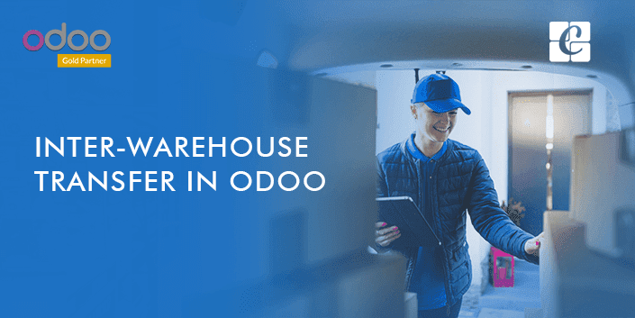 inter-warehouse-transfer-in-odoo.png