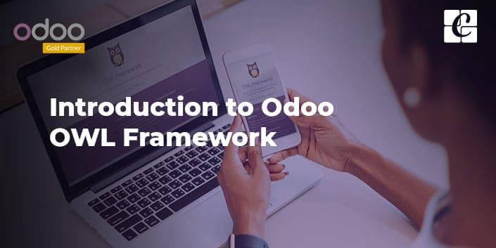 introduction-to-odoo-owl-framework.jpg