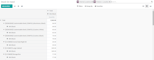 inventory-report-management-with-odoo