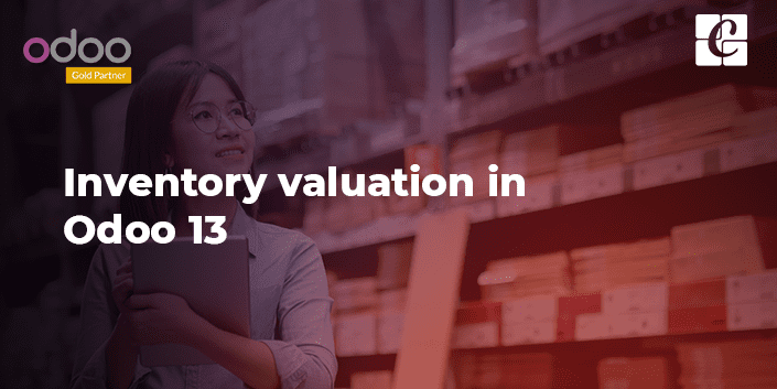 inventory-valuation-in-odoo-13.png
