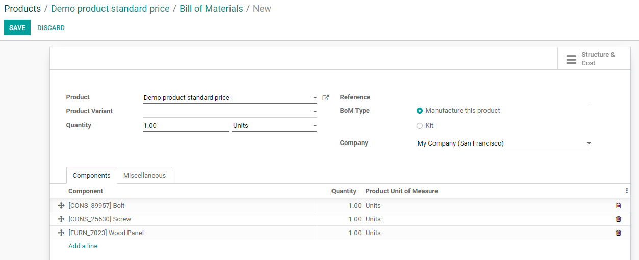 inventory-valuation-in-odoo-14