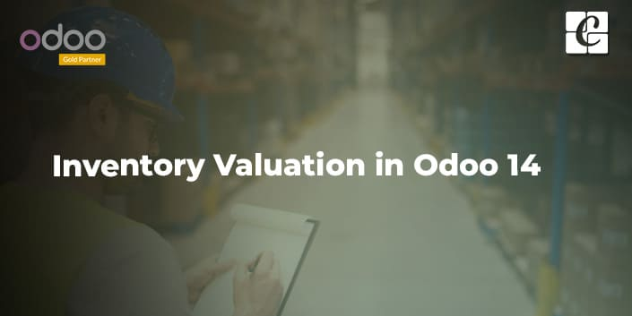inventory-valuation-in-odoo-14.jpg