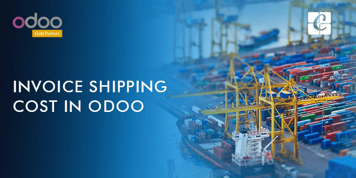 invoice-shipping-cost-in-odoo.png