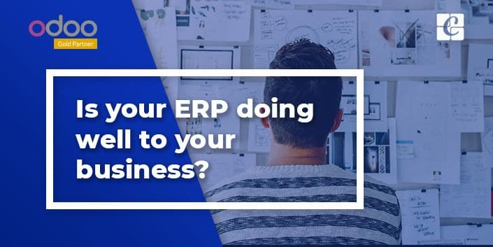 is-your-erp-doing-well-to-your-business.jpg