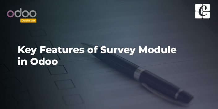 key-features-of-survey-module-in-odoo-14.jpg