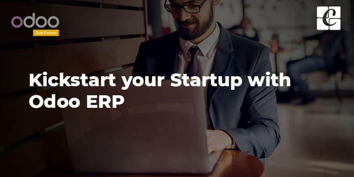 kickstart-business-with-odoo-erp.jpg