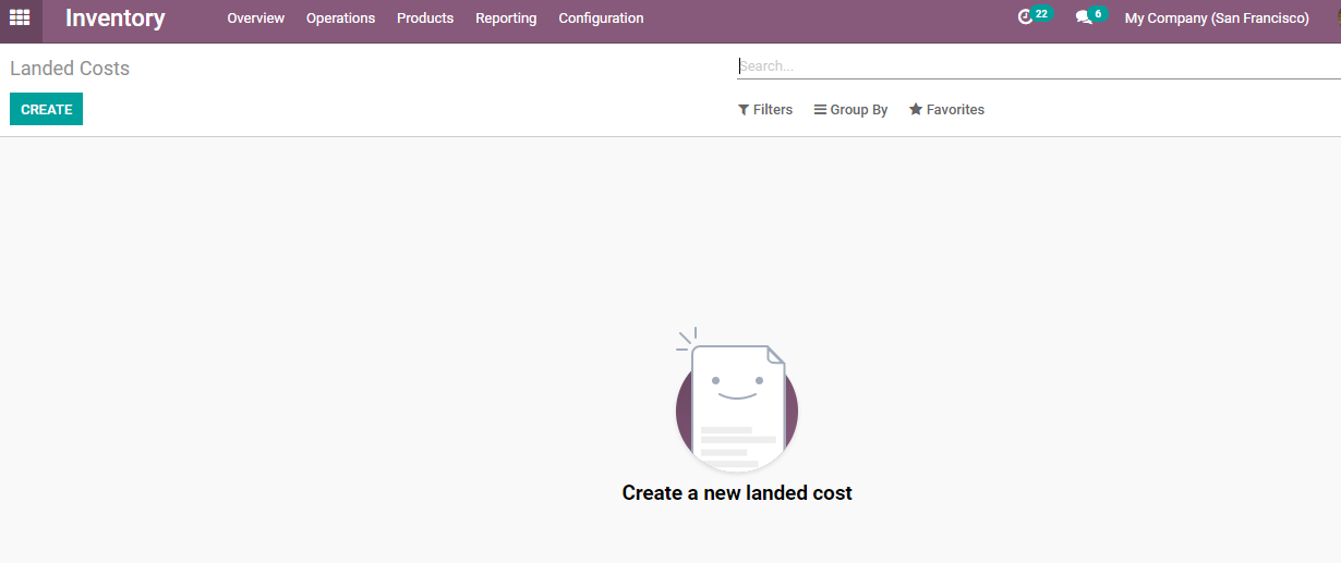 landed-cost-odoo-14