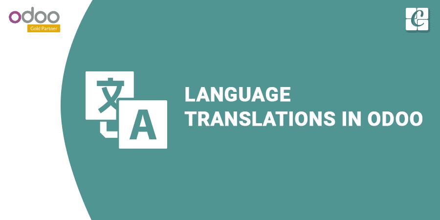 language-translation-in-odoo.png