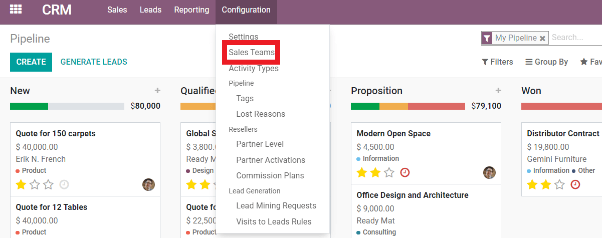 lead-generation-and-management-in-odoo-14