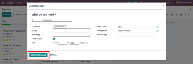 lead-generation-in-odoo-15-crm