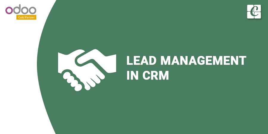lead-management-in-crm.png