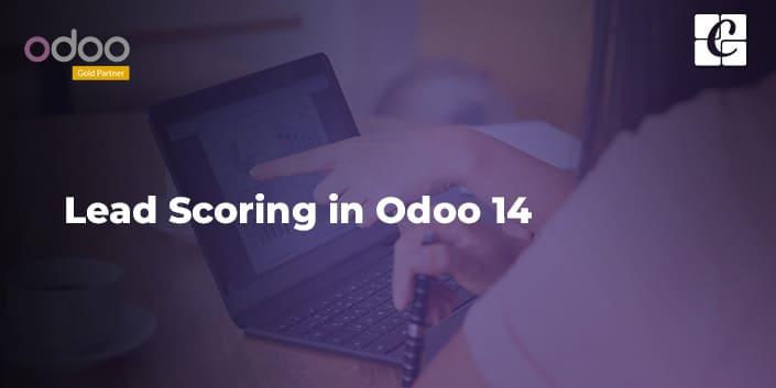 lead-scoring-in-odoo-14.jpg