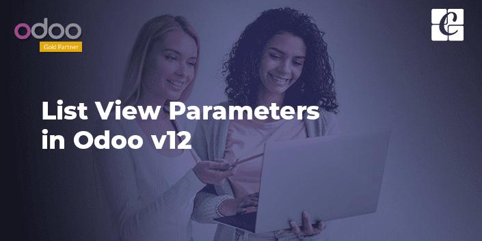 list-view-parameters-in-odoo-12.png