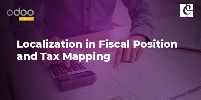 localization-in-fiscal-position-and-tax-mapping.jpg
