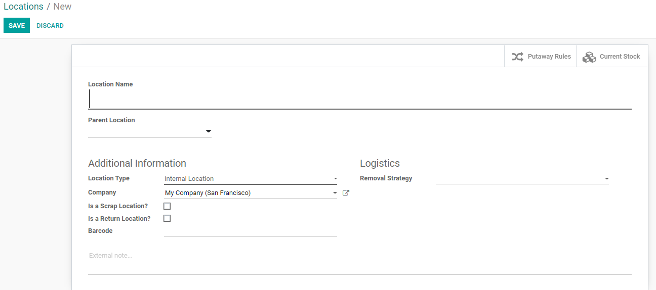 location-and-location-types-in-odoo-inventory