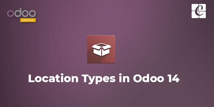 location-types-in-odoo-14.jpg
