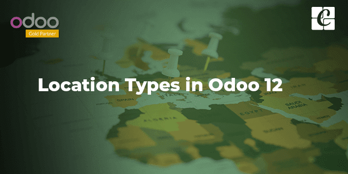 location-types-odoo-12.png