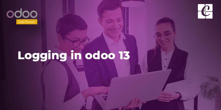 logging-in-odoo-13.png