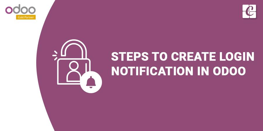 login-notification-in-odoo.png