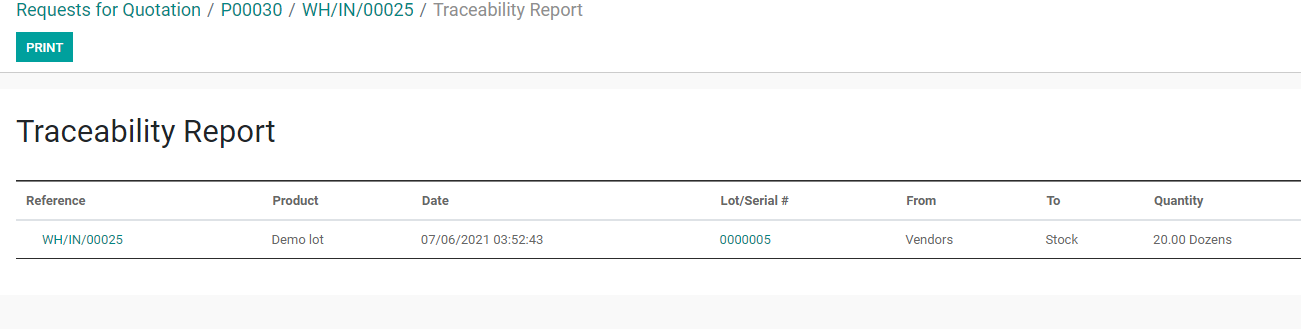 lot-and-serial-number-in-odoo-14-inventory