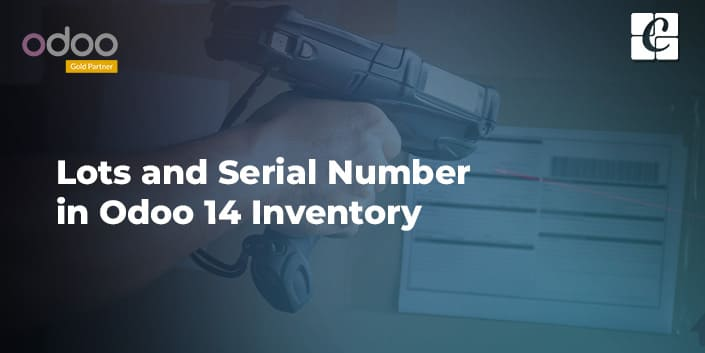 lot-and-serial-number-in-odoo-14-inventory.jpg