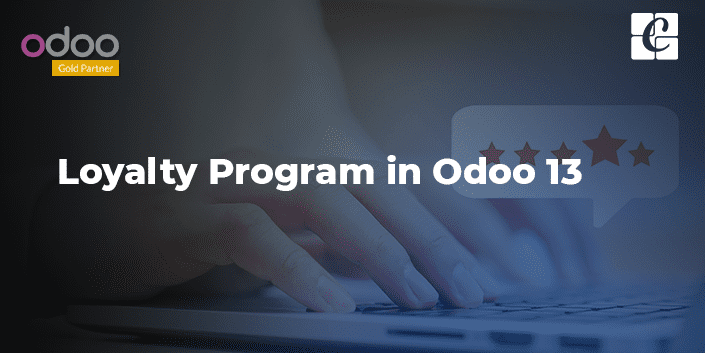 loyalty-program-in-odoo-13.png