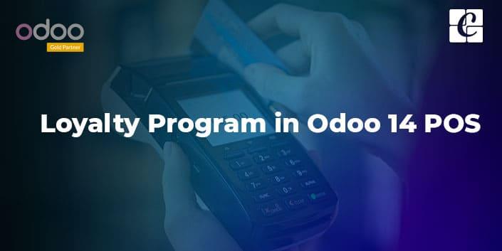 loyalty-program-odoo-14-pos.jpg