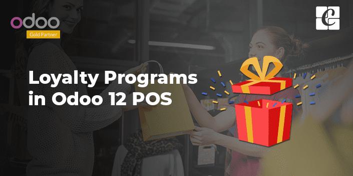 loyalty-programs-in-odoo-v12-pos.png