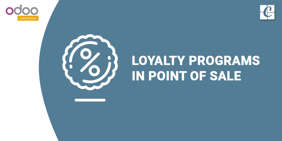loyalty-programs-in-point-of-sale.png