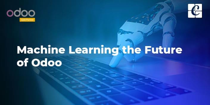 machine-learning-the-future-of-odoo.jpg