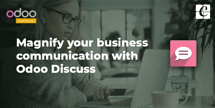 magnify-your-business-communication-with-odoo-discuss.png