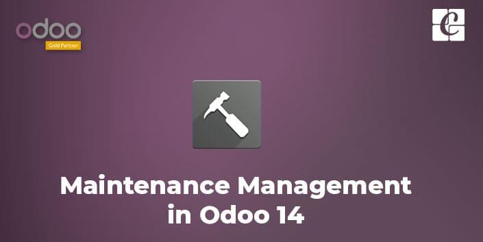 maintenance-management-in-odoo-14.jpg
