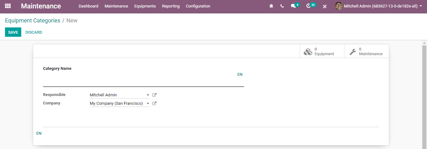maintenance-management-in-odoo-manufacturing-1