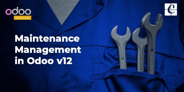 maintenance-management-in-odoo-v12.png