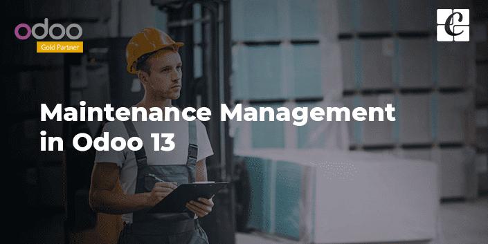 maintenance-management-odoo-13.png
