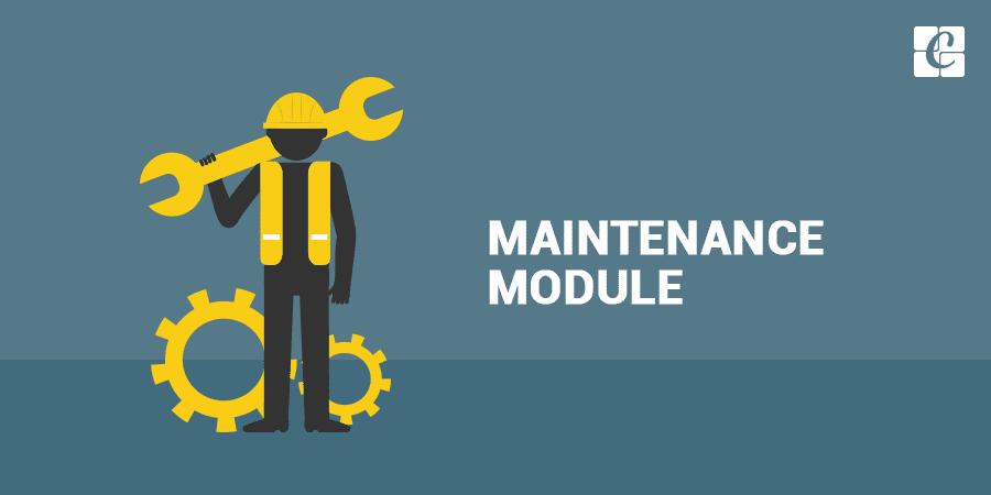 maintenance-module.png