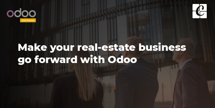 make-your-real-estate-business-go-forward-with-odoo.jpg