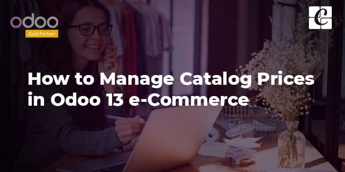 manage-catalog-prices-in-odoo-13-e-commerce.jpg