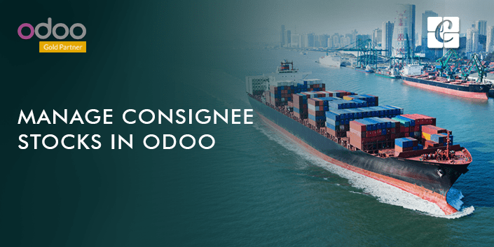 manage-consignee-stocks-in-odoo-trading.png