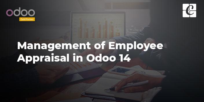 manage-employee-appraisal-efficient-orthodox-way.jpg