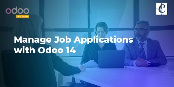 manage-job-applications-with-odoo-14.jpg