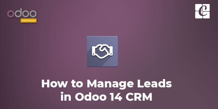 manage-leads-in-odoo-14-crm.jpg