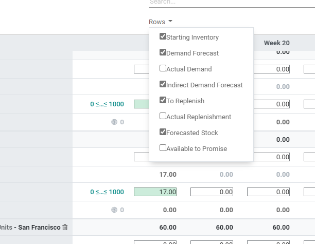 manage-master-production-scheduling-in-odoo-manufacturing