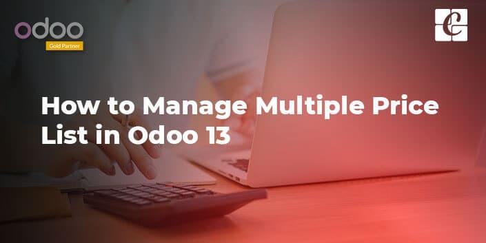 manage-multiple-price-list-odoo-13.jpg