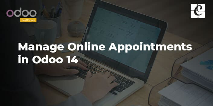 manage-online-appointments-in-odoo-14.jpg