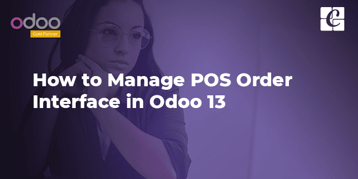 manage-pos-order-interface-in-odoo-13.png