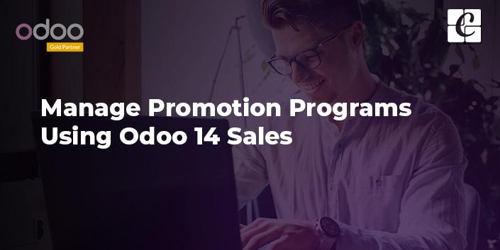 manage-promotion-programs-using-odoo-14-sales.jpg